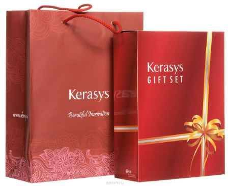 Купить KeraSys Подарочный набор для волос