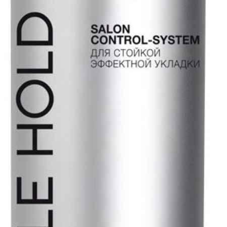Купить SYOSS Лак для волос Invisible Hold экстрасильной фиксации , 400мл