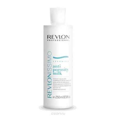 Купить Revlon Professional Молочко против пористости Anti-Porosity 250 мл