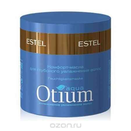 Купить Estel Otium Aqua Hydro-маска для волос