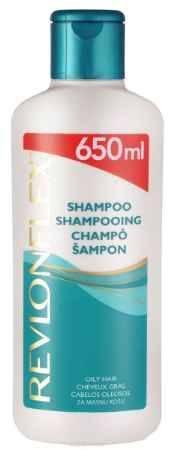 Купить Revlon Шампунь для жирных волос, 650 мл