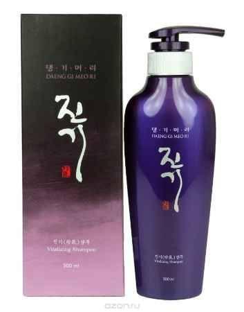 Купить DaengGiMeоRi Виталайзинг шампунь, 300 мл