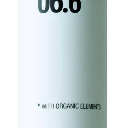 Купить URBAN TRIBE Жидкий гель для моделирования волос 250 мл.