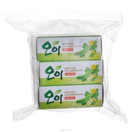 Купить Mukunghwa Набор косметического мыла