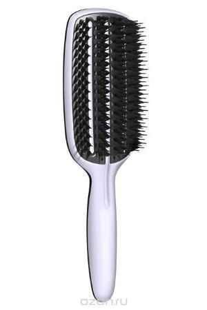 Купить Tangle Teezer Расческа для волос Blow-Styling Full Paddle