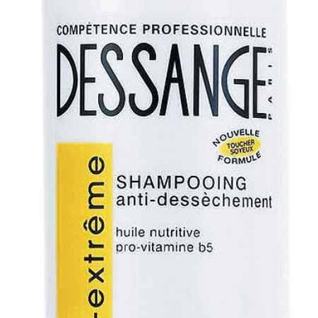 Купить Dessange Шампунь