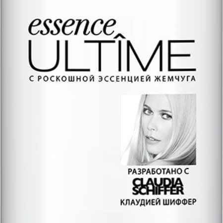 Купить ESSENCE ULTIME Шампунь Blond &Bright, 250 мл