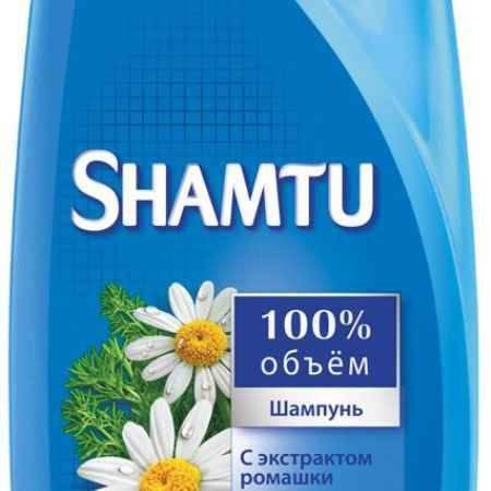 Купить Shamtu Шампунь
