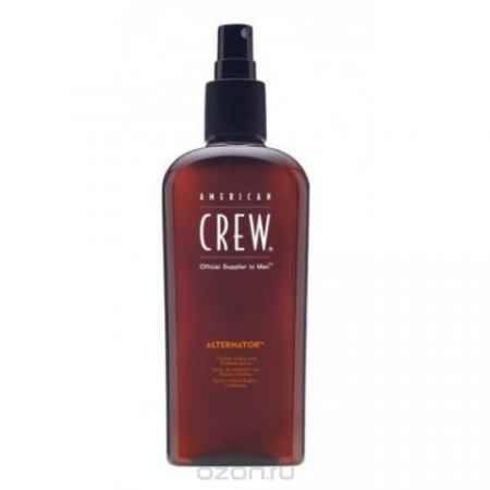 Купить American Crew Спрей для волос Alternator 100 мл