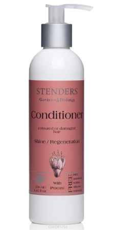 Купить Stenders Кондиционер