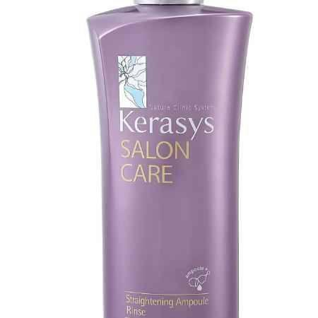Купить Бальзам-ополаскиватель для волос