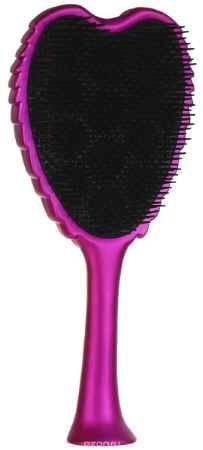 Купить TANGLE ANGEL EXTREME Щетка для волос тон Pink/Black