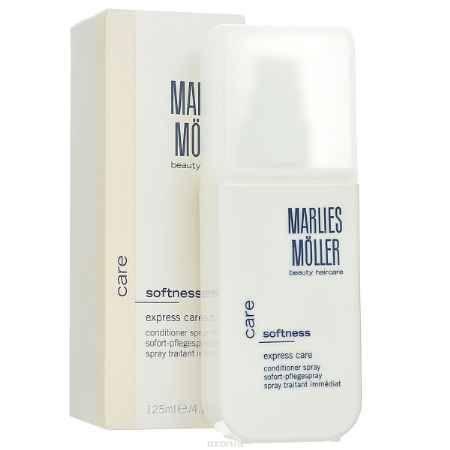 Купить Marlies Moller Кондиционер-спрей для волос