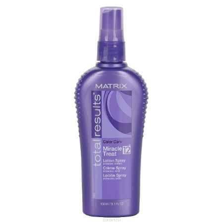Купить Matrix Спрей для волос