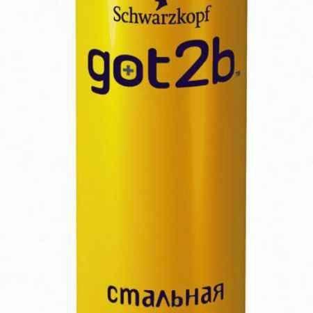 Купить Got2b Лак для волос