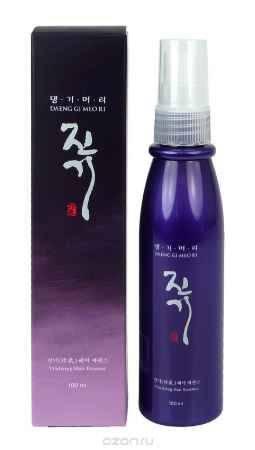 Купить DaengGiMeоRi Виталайзинг увлажняющая эссенция для волос, 100 мл