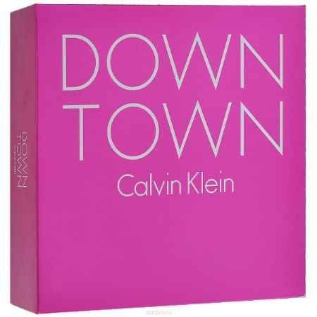 Купить Calvin Klein Подарочный набор