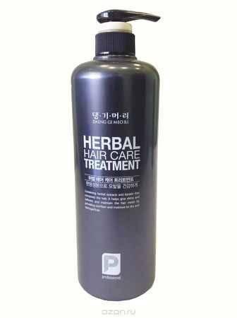 Купить DaengGiMeоRi Кондиционер для волос Professional, 1000 мл