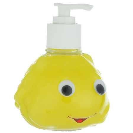 Купить Бафики Детский шампунь без слез