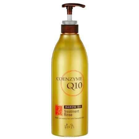 Купить Somang Coenzyme Q10 Кондиционер для волос, 720 мл