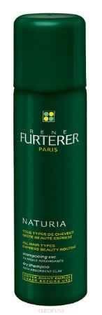 Купить Rene Furterer Naturia Шампунь сухой, для частого применения, 150 мл