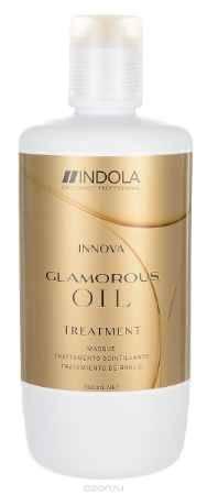 Купить Indola Маска для волос