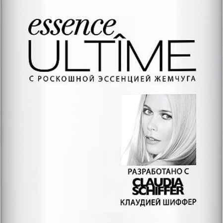 Купить Essence Ultime Шампунь