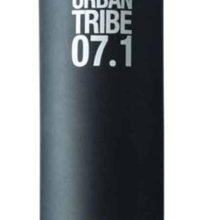 Купить Urban Tribe Воск для волос