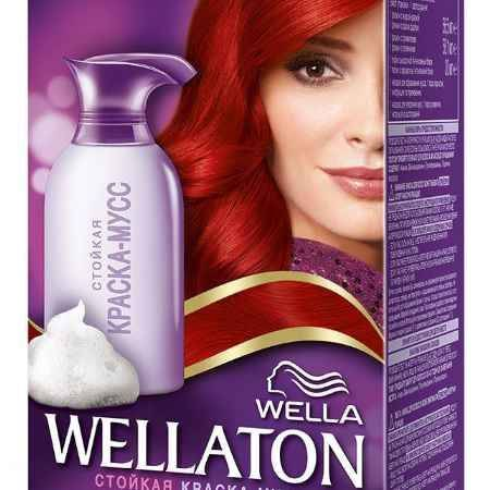 Купить Краска-мусс для волос