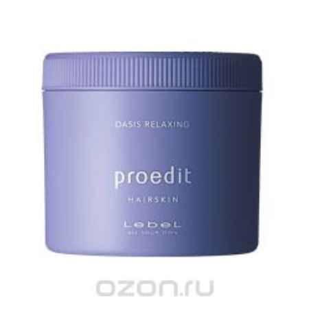 Купить Lebel Proedit Крем для волос