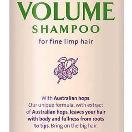 Купить Aussie Шампунь