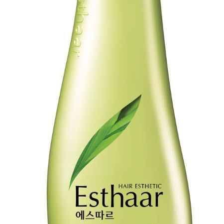 Купить Esthaar Шампунь