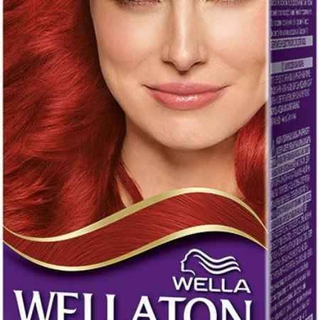 Купить Крем-краска для волос