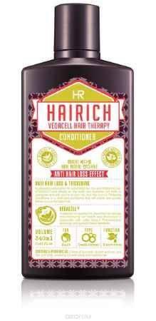 Купить Hairich Кондиционер для волос Vedacell, 340 мл