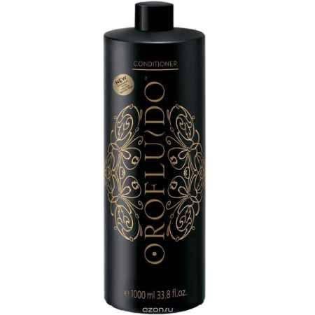 Купить Orofluido Кондиционер для волос 1000 мл.