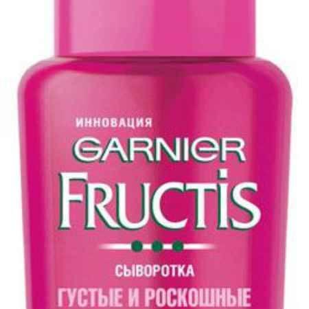 Купить Garnier Сыворотка для волос
