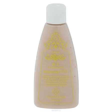 Купить Зейтун Бальзам для волос №6, 150 мл