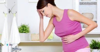 Как определить раннюю беременность
