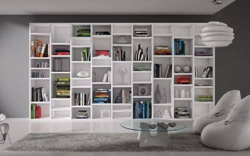 Стильная мебель для гостиной