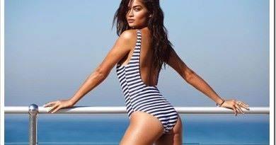 Лучший интернет магазин модных купальников 2016 года