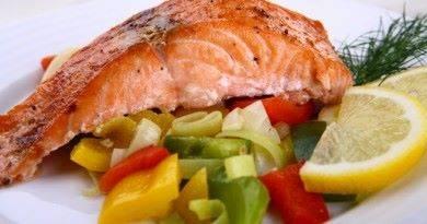 Что едят при панкреатите