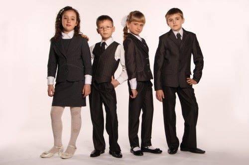 бизнес-плaны продaжa детской одежды