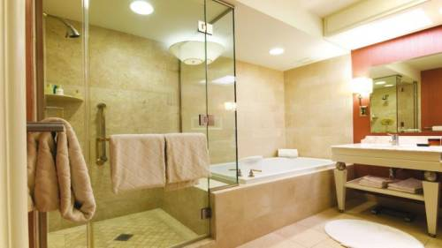 Виды светильников для ванной