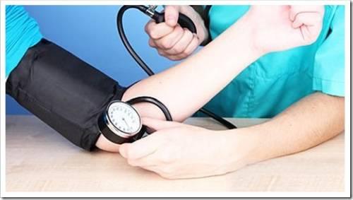 Лучший измеритель артериального давления