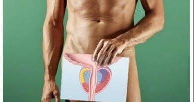 Причины, которые приводят к возникновению простатита