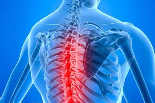 МРТ-грудного-отдела-позвоночника