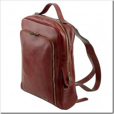 Какой должна быть надёжная сумка?
