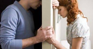 как вернуть бывшую жену