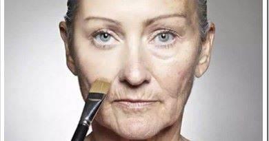 Улучшение кровообращения и увлажнения кожи