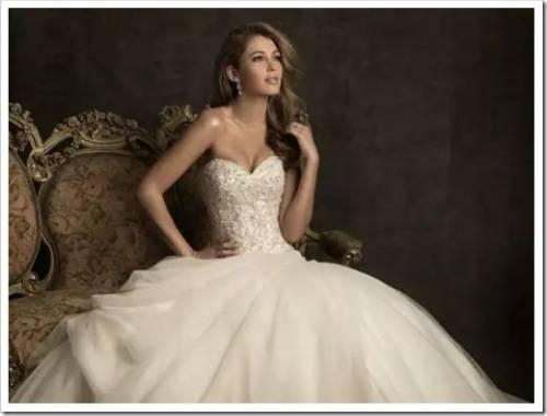 Летняя свадьба: романтика и лёгкость